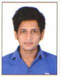 Anmol Jain - Tutors mathematics
