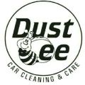 DustBee Car Cleaning & Care - Car cleaning