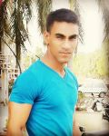 Lucky  Verma - Fitness trainer at home