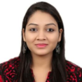 Jyoti Goyal - Nutritionists