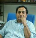 prakash sitaram Dhekane - Tax filing