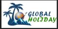 Global Holiday - Passport