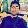 Ronak Doshi - Web designer