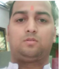 Nitin Sharma - Astrologer