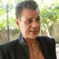 Sunil Mehta - Astrologer