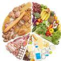 praD pradheepa - Nutritionists
