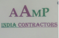Aamp India Contractors - Pop false ceiling contractor