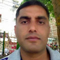 Amit Kumar - Tutor at home