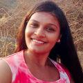 Lakshmi Thanuja - Yoga at home