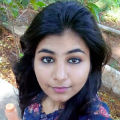 Sandhya - Tutor at home