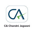 Chandni Jagwani - Tax filing