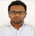 Srinivas  Nair - Tutor at home