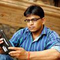 Umesh Verma - Baby photographers