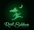 Reet Sekhon - Wedding photographers