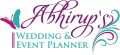 Abhirup Bose - Wedding planner