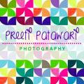 Preeti Patawari - Baby photographers