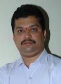 Murali Krishna - Tutor at home