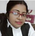 Shruti Ray - Property lawyer