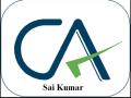 Sai Kumar - Ca small business