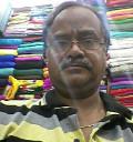 V Rajagopal - Tutors english