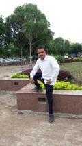 Jaldip Kothiya - Fitness trainer at home