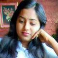 Snehal S Kadam - Yoga at home