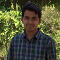 Chandrakant Chauhan - Tutors english