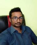 Deepesh Gupta - Web designer