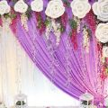 Anurag kashyap - Wedding caterers