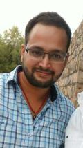Sumer Singh - Web designer