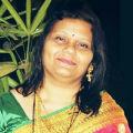 Aparna - Vastu consultant