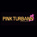 Pink Turbann - Healthy tiffin service