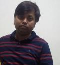 Ramgulam Sahu - Tutor at home