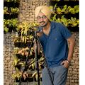 Deep Singh - Personal party photographers