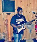 For Him Instiute of Music - Guitar classes
