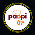 Paapi पेट - Healthy tiffin service