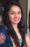 Shweta Jain - Nutritionists
