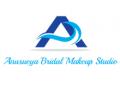 Satynarayan - Wedding makeup artists