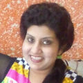 Hardi Shah - Physiotherapist