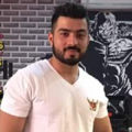 Nikhil Singh Rawat  - Fitness trainer at home