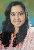 M.Philomena Nila Devi - Nutritionists