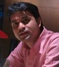 Rajesh Kumar Gupta - Company registration
