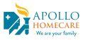 Apollo Home Healthcare Kolkata - Physiotherapist