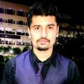 Raghav Khode - Web designer