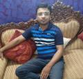 Prashant Sharma - Tutor at home