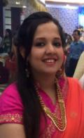 Ayushi Gupta - Tax filing