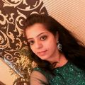 Deepika Khurana - Tutors science