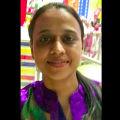 Swati Singh - Healthy tiffin service