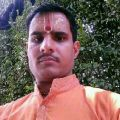 Aachary v.k.mishra - Vastu consultant