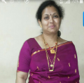 Aparna Waje - Tutor at home